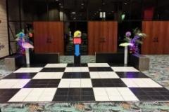 lobby-party-300x169